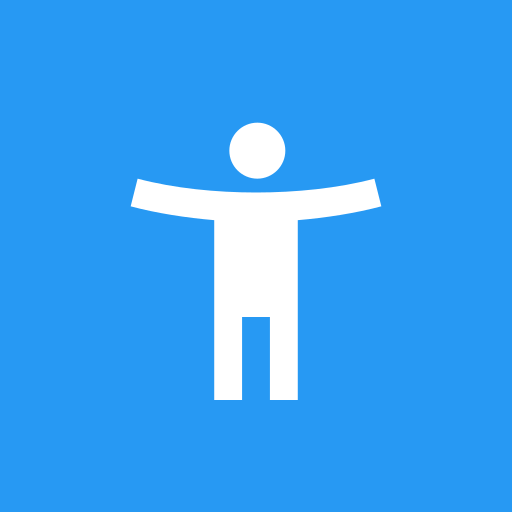 Android Accessibility Suite APK MOD