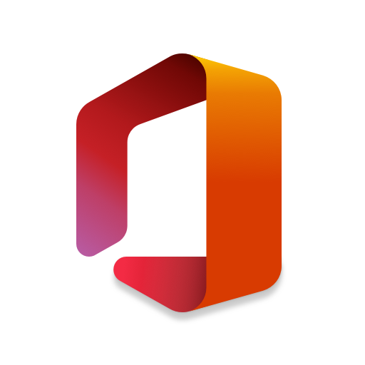 Microsoft Office: Word, Excel, PowerPoint & More APK MOD