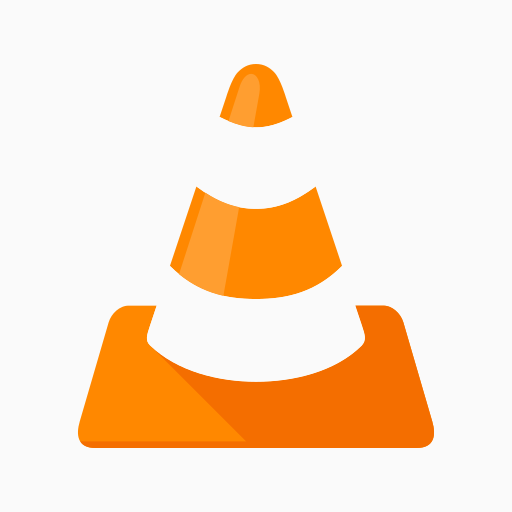 VLC for Android APK MOD