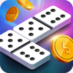 Ace & Dice: Dominoes Multiplayer Game APK MOD 1.4.0