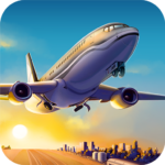 Airlines Manager – Tycoon 2020 APK MOD 3.05.3002