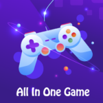 All Games, All in one Game, New Games APK MOD 7.3