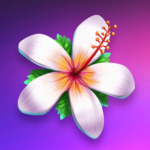 Bold Moves – It's one of Oprah's Favorite Things! APK MOD 2.02.0