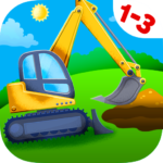 Car puzzles for toddlers APK MOD 2.7