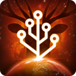 Cell to Singularity – Evolution Never Ends APK MOD 8.07