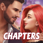 Chapters: Interactive Stories APK MOD 6.2.0