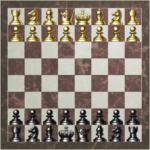 Chess Kingdom: Free Online for Beginners/Masters APK MOD 5.1501