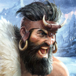 Chief Almighty: First Thunder BC APK MOD v1.2.468