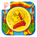 Chinchon Loco : Mega House of Cards, Games Online! APK MOD 2.60.1