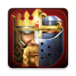 Clash of Kings : Newly Presented Knight System APK MOD 6.40.0
