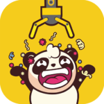 Claw Toys- 1st Real Claw Machine Game APK MOD 1.7.3