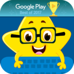 Coding Games For Kids – Learn To Code With Play APK MOD 2.5.0