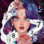 Color For You – Plot stories & Color by number APK MOD 1.4.0