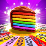 Cookie Jam™ Match 3 Games | Connect 3 or More APK MOD 11.40.127
