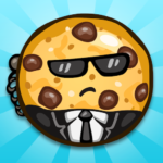 Cookies Inc. – Clicker Idle Game APK MOD 24.0