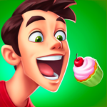 Cooking Diary®: Best Tasty Restaurant & Cafe Game APK MOD 1.43.0