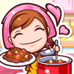 Cooking Mama: Let's cook! APK MOD 1.72.0