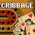 Cribbage Club (free cribbage app and board) APK MOD 3.2.9
