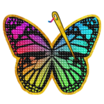 Cross Stitch Gold: Color By Number, Sewing pattern APK MOD 1.2.4.5
