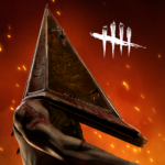 DEAD BY DAYLIGHT MOBILE – Multiplayer Horror Game APK MOD 4.4.1019