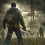 Dawn of Zombies: Survival after the Last War APK MOD 2.111