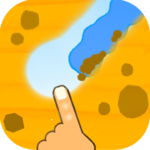 Dig This Water APK MOD 1.0.3
