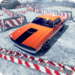 Drive to Parking – Perfect Driving School APK MOD 1.1.4