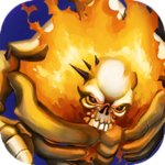 Dungeon Monsters APK MOD 3.4.3