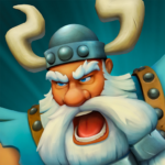 Dynasty Duels – RTS Game APK MOD 1.33.7