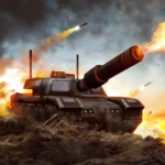 Empires and Allies APK MOD 1.110.1450040.production