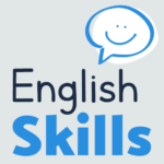 English Skills – Practice and Learn APK MOD 6.2