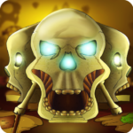 Extreme Escape Room – Mystery Puzzle APK MOD 6.0