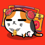 Fancy Cats – Cute cats dress up and match 3 puzzle APK MOD 3.5.7