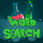 Fill-The-Words – word search puzzle APK MOD 4.0.4