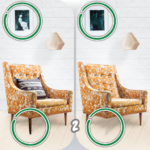 Find the difference 300 level Spot the differences APK MOD v6.27