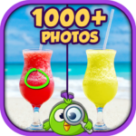 Find the differences 1000+ photos APK MOD 1.0.26