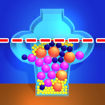 Fit and Squeeze APK MOD 10.0.0