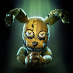 Five Nights at Freddy's AR: Special Delivery APK MOD v14.2.0
