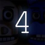 Five Nights at Maggie's 4 APK MOD 1.1