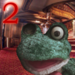 Five Nights with Froggy 2 APK MOD 4.0.5