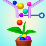 Flower King: Collect and Grow APK MOD 47