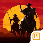 Frontier Justice – Return to the Wild West APK MOD 1.17.001