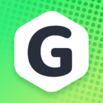 GAMEE – Play Free Games, WIN REAL CASH! Big Prizes APK MOD 4.10.8