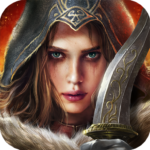 Game of Kings: The Blood Throne APK MOD 1.3.2.51