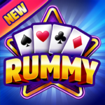 Gin Rummy Stars – Online Card Game with Friends! APK MOD 1.14.16