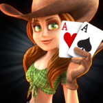 Governor of Poker 3 – Texas Holdem With Friends APK MOD 8.2.5