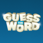 Guess the Word. Word Games Puzzle. What's the word APK MOD 1.30
