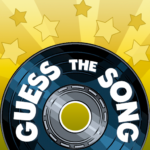 Guess the song – music games free APK MOD Guess the Songs 1.5