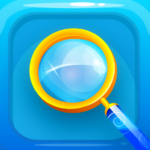 Hidden Objects – Puzzle Game APK MOD 1.0.34