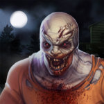 Horror Show – Scary Online Survival Game APK MOD 0.99.1